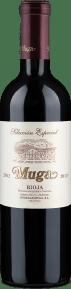 Muga Rioja Reserva 'Selección Especial' 2012