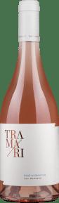 San Marzano Rosé di Primitivo 'Tramari' Salento 2017