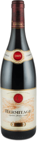 E. Guigal Crozes-Hermitage Rouge 2009
