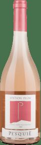 Château Pesquié 'Édition 1912m' Rosé Ventoux 2017