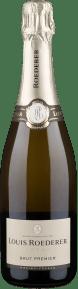 Champagne Louis Roederer 'Brut Premier'