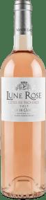Mas de Cadenet Rosé 'Lune Rose' Côtes de Provence Bio 2017