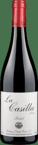 Ponce Bobal Viñas Viejas 'La Casilla' Manchuela 2016