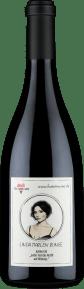 The Human Wine - Weingut J. Neus Ingelheimer Spätburgunder 'Edition Linda Marlen Runge' 2007