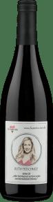 The Human Wine - Weingut Ernst Blaufränkisch Hochberg 'Edition Ruth Moschner' 2016