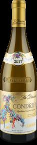 E. Guigal 'La Doriane' Condrieu 2017