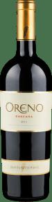 Tenuta Sette Ponti 'Oreno' Toscana 2016