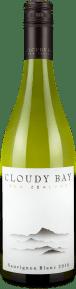 Cloudy Bay Sauvignon Blanc Marlborough 2018