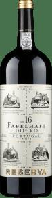 Niepoort 'Fabelhaft' Reserva 2016 - 1,5 l Magnum