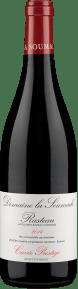 Domaine la Soumade 'Cuvée Prestige' Rasteau 2016