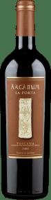 Tenuta di Arceno Sangiovese 'Arcanum La Porta' Toscana 2006