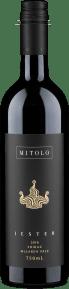 Mitolo Shiraz 'Jester' McLaren Vale 2016