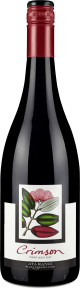 Ata Rangi Pinot Noir 'Crimson' Martinborough 2017
