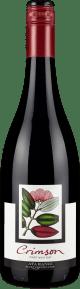 Ata Rangi Pinot Noir 'Crimson' Martinborough 2017