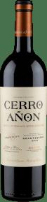 Cerro Añón Gran Reserva Rioja 2010