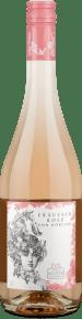 Mayer am Pfarrplatz Pinot Noir 'Fräulein Rosé von Döbling' 2018