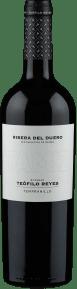 Bodegas Teófilo Reyes 'Tamiz 'Ribera del Duero 2016