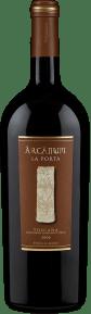 Tenuta di Arceno Sangiovese 'Arcanum La Porta' Toscana 2006 1,5L Magnum