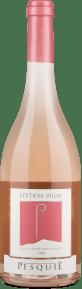 Château Pesquié 'Édition 1912m' Rosé Ventoux 2018