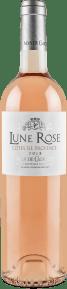 Mas de Cadenet Rosé 'Lune Rose' Côtes de Provence 2018 - Bio