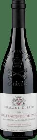 Domaine Durieu Châteauneuf-du-Pape 'Cuvée Classique' 2016