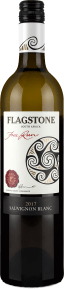 Flagstone Sauvignon Blanc 'Free Run' 2017