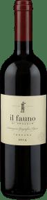 Tenuta di Arceno 'Il Fauno di Arcanum' Toscana 2014