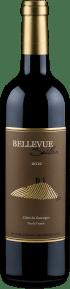 Pierre Seillan 'Bellevue Seillan' 2012
