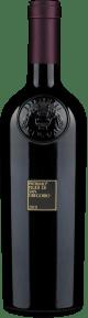 Feudi di San Gregorio Merlot 'Pàtrimo' Campania 2010 - 1,5 l Magnum