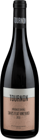 M. Chapoutier - Tournon Pyrenees Shiraz 'Shays Flat Vineyard' 2013