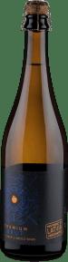 Abavas Sparkling Premium Cider Brut