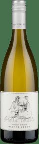 Oliver Zeter Sauvignon Blanc 'Stella Polaris' 2018