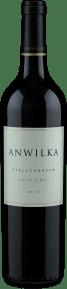 Anwilka 'Anwilka' Stellenbosch 2014