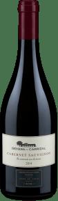 Dehesa del Carrizal Cabernet Sauvignon Vino de Pago 2014