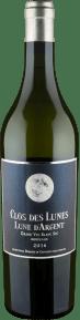 Clos des Lunes 'Lune d'Argent' Bordeaux Blanc Sec 2016