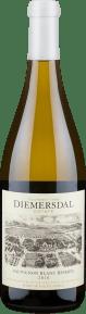 Diemersdal Sauvignon Blanc Reserve 2018