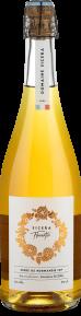 Domaine Sicera 'Florentin' Cidre Normandie 2018