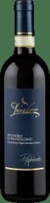 Lunadoro Vino Nobile di Montepulciano 'Pagliareto' 2015