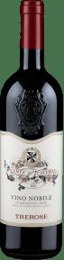 Tenuta Trerose 'Santa Caterina' Vino Nobile di Montepulciano 2016