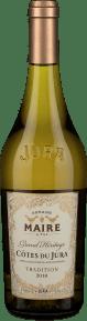 Domaine Maire & Fils Côtes du Jura 'Tradition' 2018