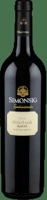 Simonsig Pinotage 'Redhill' Stellenbosch 2016