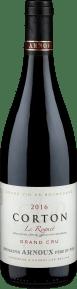 Domaine Arnoux Corton Grand Cru 'Le Rognet' 2016