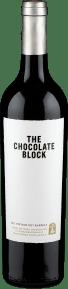 Boekenhoutskloof 'The Chocolate Block' Swartland 2017