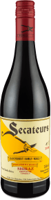Badenhorst Family Wines Red Blend 'Secateurs'  2016