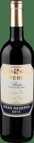 Cune Rioja Gran Reserva 'Imperial' 2012