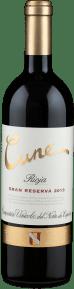 Cune Rioja Gran Reserva 2013
