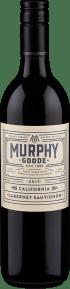 Murphy-Goode Cabernet Sauvignon California 2017