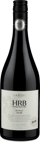 Hardys Shiraz Heritage Reserve Bin 'HRB' Clare Valley 2016