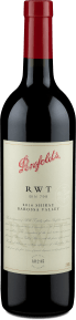 Penfolds Icon & Luxury 'RWT' Shiraz 2016