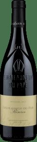 Roger Sabon 'Réserve' Châteauneuf-du-Pape 2017